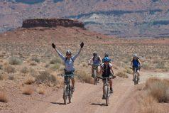 5 'apps' que todo amante de la bicicleta debe tener en su celular