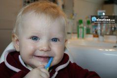 15 cosas para las que puedes usar tu crema dental y no sabías