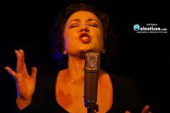5 videos que te recuerdan que eso de cantar no es para todos ¡Morirás de risa!