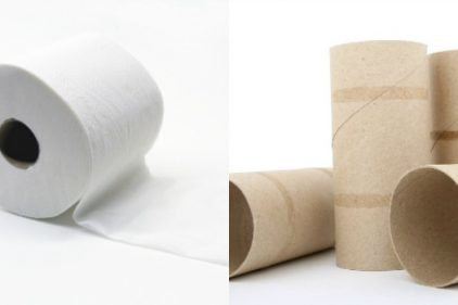La millonaria sanción de la Superintendencia de Industria y Comercio al cartel de precios del papel higiénico en el país