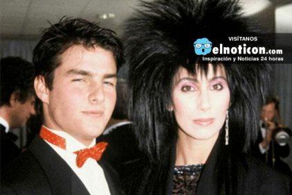 12 celebridades que fueron pareja y tú no tenías idea ¡Increíble!