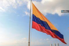 12 expresiones que solo entiende un Colombiano ¿Te identificas?