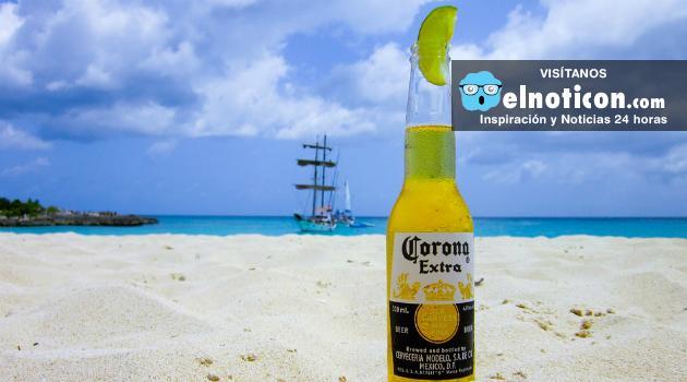 México, el segundo país donde se consume más cerveza en Latinoamérica