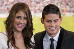 El secreto de la visita que no conocías de Daniela Ospina ¡SENSACIONAL!