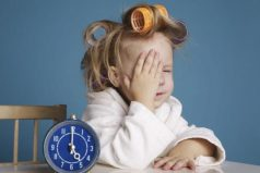 12 trucos para levantarte en la mañana sin sueño, quedarás despierto enseguida