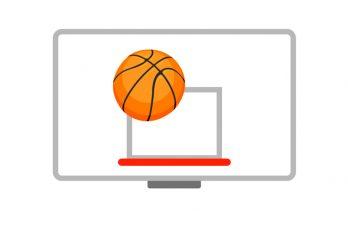 ¿Ya sabes cómo jugar baloncesto en Facebook Messenger? ¡Aquí te explicamos!