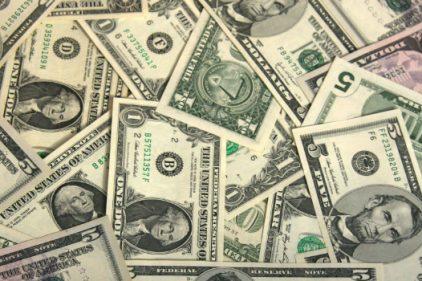 Las Farc tendrían 33 billones de pesos según The Economist