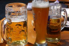 Conoce las 10 marcas de cerveza más vendidas en el mundo