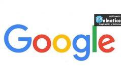 10 cosas que tal vez no sabías sobre Google