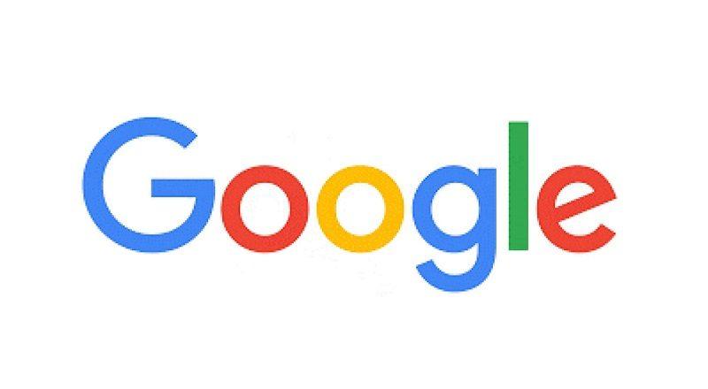 10 cosas que no sabías de google