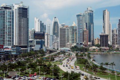 ¿Colombia está vinculada con los 'Papeles de Panamá'? Acá se lo contamos