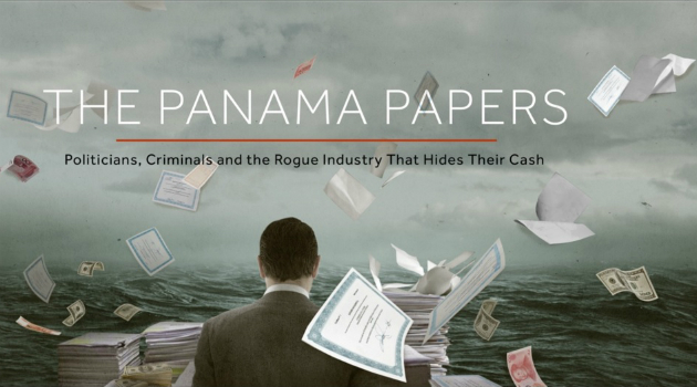 Panama Papers: Venezuela