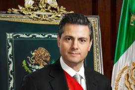 Gobierno de México niega la participación de Andrés Sepúlveda en campaña presidencial