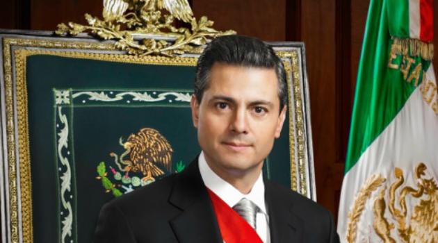 Gobierno de México niega la participación de Andrés Sepúlveda