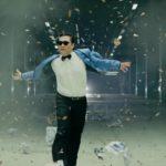 Conoce los 5 videos musicales con más visitas en YouTube