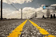 ¡Conoce las 10 carreteras más peligrosas del mundo! ¿Conducirías por ahí?