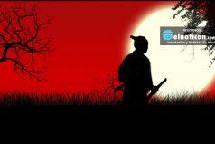 ¿Sueñas con ser un samurái? Comienza por conocer sus 7 principios morales