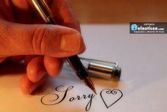 6 claves para que pedir perdón sea un proceso exitoso