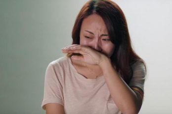 ¿Sigues soltero? las mujeres chinas son tratadas como desechables por estar solteras