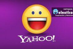 10 preguntas de Yahoo! Respuestas que no podrás creer que alguien hizo en realidad