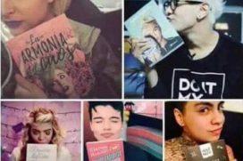 5 'youtubers' colombianos que han escrito un libro