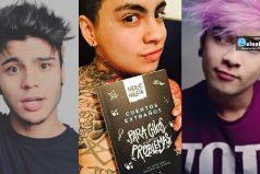 Los 5 videos más vistos de 'youtubers' colombianos