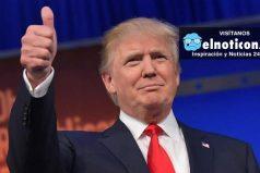 La polémica en Estados Unidos por el trato de Donald Trump hacia las mujeres