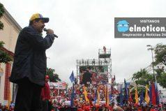 Salario mínimo integral en Venezuela quedó en 88,9 dólares