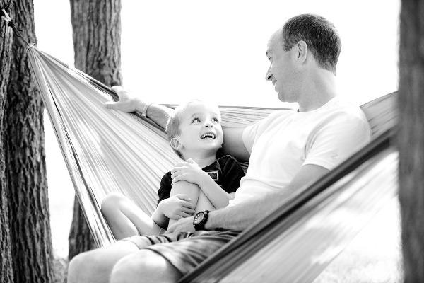 10 regalos originales para el Día del Padre en casa ¡Demostremos nuestro amor!