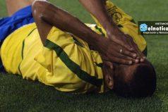 Rivaldo advierte a turistas: No vengan a los Juegos de Río