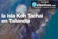¿Deberíamos prohibir el turismo en más lugares del mundo?