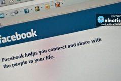 ¿Quién mira tu perfil de Facebook?: el engaño que busca robar tu información
