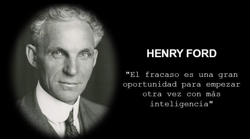 Henry Ford Elnoti Com