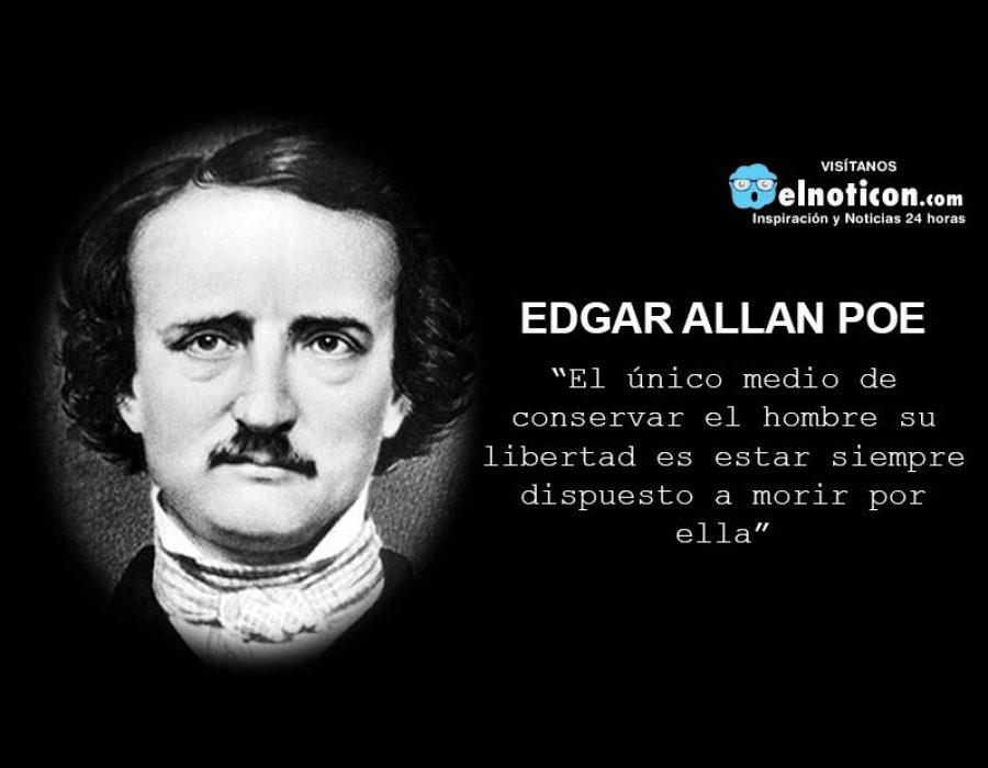"""""""El único medio de conservar el hombre su libertad es estar siempre dispuesto a morir por ella"""""""