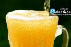 La famosa cerveza estadounidense que cambiará su nombre a causa de las elecciones presidenciales