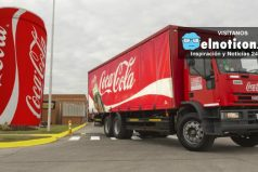 Crisis en Venezuela tiene en peligro a Coca-Cola FEMSA