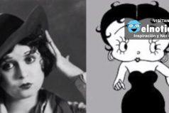 10 personajes de dibujos animados que son reales