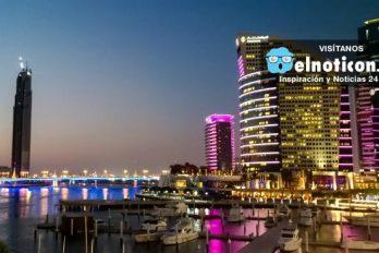 10 excentricidades de los multimillonarios que viven en Dubái