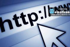 Más de la mitad de mexicanos usan Internet diariamente