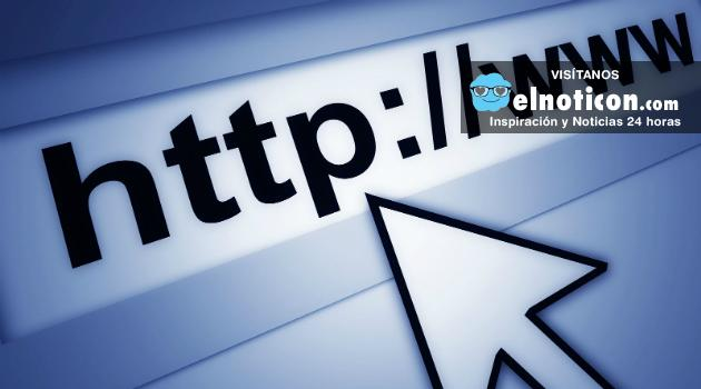 Más de la mitad de mexicanos usan Internet