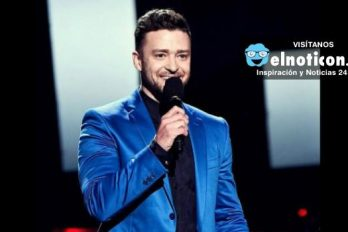 """El espectacular baile de un papá y su hija en pijama, con la canción """"Can´t stop the feeling"""" de Justin Timberlake"""