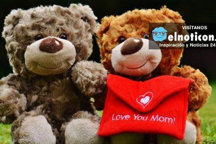 ¿Cuánto dinero gastan los hijos en el regalo de día de la madre? y realmente ¿Qué quieren ellas que les regalen?