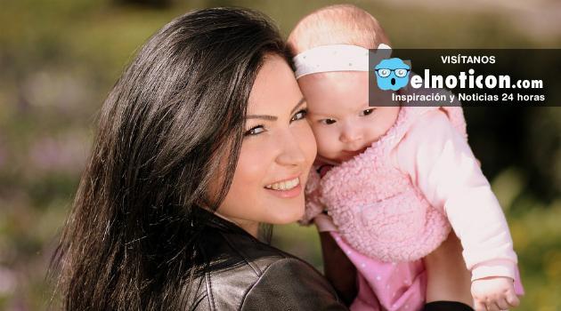 En México siete de cada diez mujeres son madres