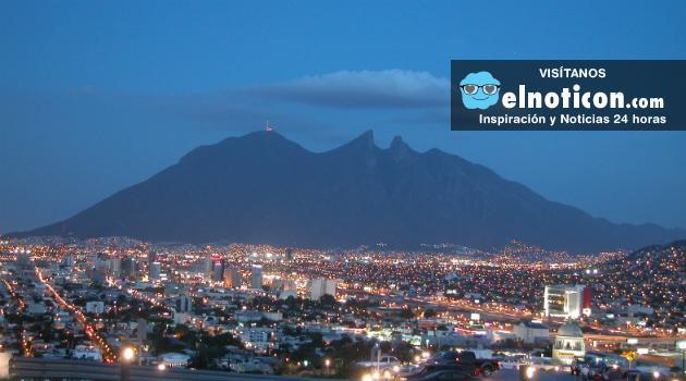 Las 5 mejores ciudades de México para trabajar en 2016