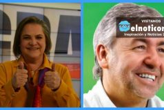 Clara López y Jorge Londoño se posesionan hoy como nuevos ministros