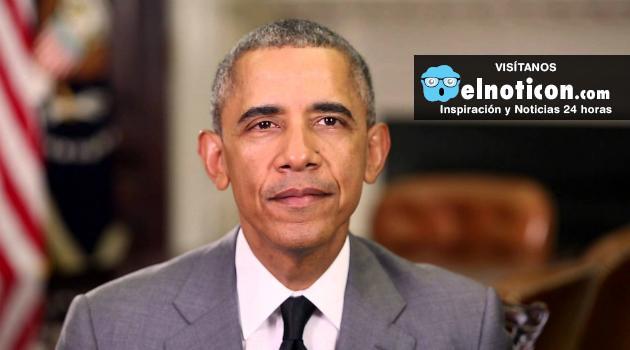 Barack Obama llegó a Hiroshima, en otra de sus históricas visitas