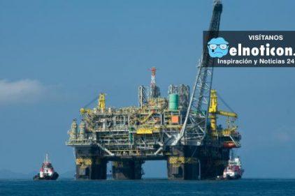 ¿Qué hace Venezuela con el petróleo que produce?