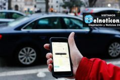 Ciudad de México es el segundo mercado de Uber en el mundo