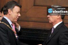 Corte Constitucional dijo NO a la reelección presidencial en Colombia