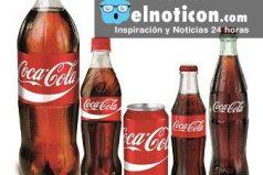 ¿Tomas Coca- Cola? Te contamos 10 usos de la Coca Cola que probablemente no sabías